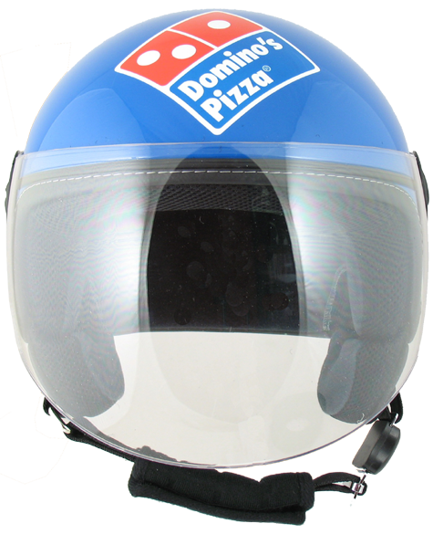 Private label helmet for your company | Vito Helmets